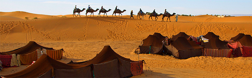 act-desert-bivouac