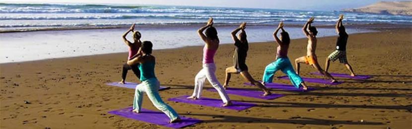 act-yoga