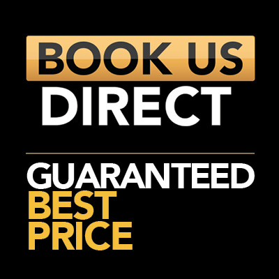 booking-direct