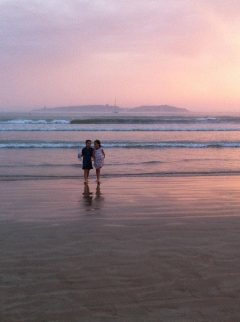 Take-it-easy-Essaouira